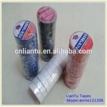2015 China Wholesale Market PVC Insulation tape insulating tape