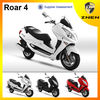 ZNEN MOTOR -- Roar NEW Gas Scooter 250cc dirt bike automatic4 stroke water-cooled china cheap scooter