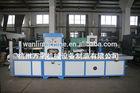 Full automatic sealing machine