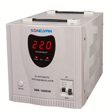 Factory Sell Dc Power Supply, regulator battery 48v, pv solar regulator