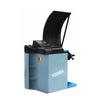 "10""-24"" Factory Price-CE Approved Used Wheel Balancing Machine DA-B71"