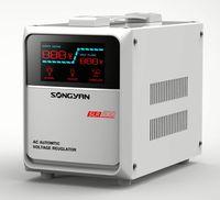 Switching Power Supply 5V 12V 15V 24V, scr, generator parts avr