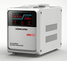 For Iphone 3G/3Gs Solar Battery Charger Case, 35v ic voltage regulator, pure sine inverter 6000w