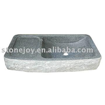 granit spülbecken Küchenspüle Produkt ID german