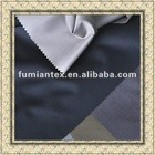 """Polyester/Viscose 80/20 240G/M 2/2 58""""/59"""" suiting fabric"""