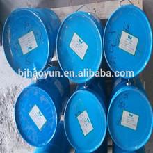 Titanium Powder packaging in vacuum foil bag