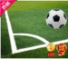 Hot selling: Artificial grass for football field, cepsed artificial, synthetic grass/turf