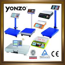 30kg-300kg Electronic Price Computing Scale/digital balance