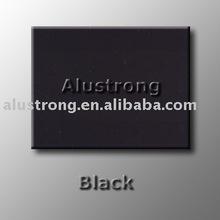 aluminum composite sign panel,ACP,ACM,Aluminum composite panel