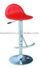 Provides real-world product education Bar chairs rotating bar stool bar chair