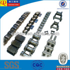 Professional chain manufacturer all chains