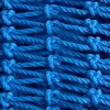 pe multifilament nets,hdpe fishing net,pe singel knotted nettings