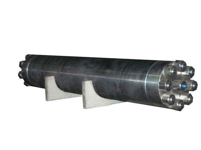 High Pressure Water Pump Manufacturers High Pressure Water Jet Spare