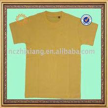 children's 100% cotton brand cheap t shirts