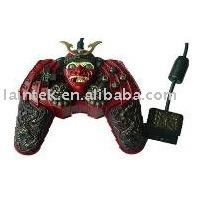 For XBOX USB dual vibration joystick for pc game