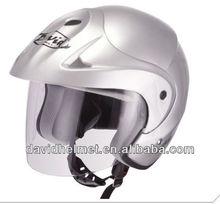 open half face helmet,cheaper half helmet,Motocycle helmet