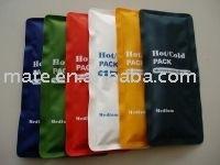 Reusable Heat Pack