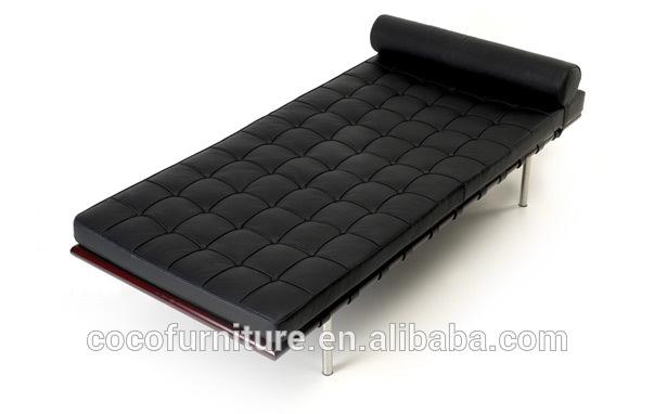 wohnzimmer liege leder:barcelona liege-Wohnzimmer Sofa-Produkt ID:233132670-german.alibaba