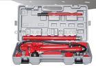 10T Hydraulic Porta power jack, body repairing kit