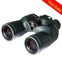 7X50 military Travel binoculars