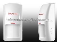 Wolfguard Motion detector ! Wireless Sensitive PIR Detector accessory