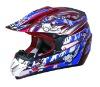 Dirt Bike Helmet wlt-125