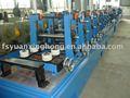 Rohr making machine für ss/cs/kupfer