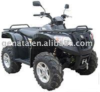 High Quality Japan Brand ATV DBATV500 Utility