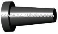 rubber plug for bottle, rubber stopper