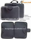 multipurpose laptop bag,laptop cover,laptop case