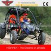150cc Go Kart with EEC EPA Certificate(GK003B)