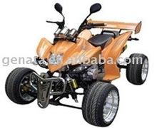 250CC EEC Racing ATV GT250L-RE1