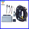 /product-gs/lpg-cng-ecu-ac300-4g-for-cng-lpg-sequential-injection-system-253883250.html