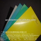 Acetal or abs pmma sheet/Delrin (Acetal Sheet)