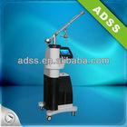 Hot sale new design professional CO2 fractional laser remove melanin