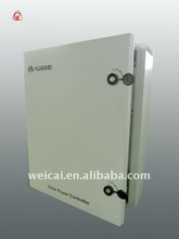 electric distribution power supply box manufacture in China