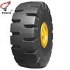 L-5 41.25/70-39 bias giant OTR tire