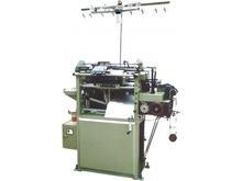 KGE 98 automatically glove knitting machine