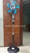 2015 Super high 155cm Remote control stand fan (FS40-A14-RC)