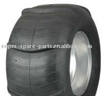 110cc 250cc china go kart tires and rims