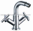 high quality bidet faucet bidet mixer
