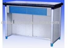 exporter lab balance desk