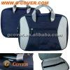 Nylon Netbook case/ notebook bag