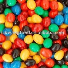 peanut chocolate candy