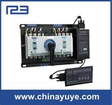 Q2 series split automatic transfer switch;Intelligent ATS controller