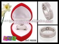 latest design diamond ring