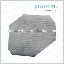 baby blanket cotton SG-BK01