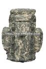 YKK Zipper 1000D Codura Military Bag