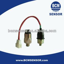 General Mechanical Pressure Switch Model 323