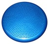 Balance disc/balance cushion/massage cushion